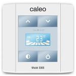 [product_id], Терморегулятор Caleo 330 S, , 5 110 руб., Терморегулятор Caleo 330 S, Caleo, терморегуляторы