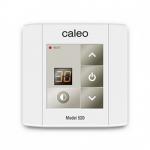 [product_id], Терморегулятор Caleo 520, , 3 310 руб., Терморегулятор Caleo 520, Caleo, терморегуляторы