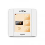 [product_id], Терморегулятор Caleo 540, , 4 260 руб., Терморегулятор Caleo 540, Caleo, терморегуляторы