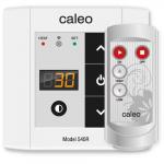 [product_id], Терморегулятор Caleo 540 R, , 3 130 руб., Терморегулятор Caleo 540 R, Caleo, терморегуляторы