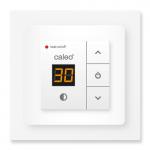 [product_id], Терморегулятор Caleo 720 с адаптерами, , 3 430 руб., Терморегулятор Caleo 720 с адаптерами, Caleo, терморегуляторы