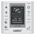[product_id], Терморегулятор Caleo UTH-10 E, , 4 730 руб., Терморегулятор Caleo UTH-10 E, Caleo, терморегуляторы