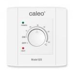 [product_id], Терморегулятор Caleo UTH-620, , 1 880 руб., Терморегулятор Caleo UTH-620, Caleo, терморегуляторы