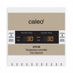 [product_id], Терморегулятор Caleo UTH-90, , 4 350 руб., Терморегулятор Caleo UTH-90, Caleo, терморегуляторы