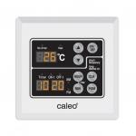 [product_id], Терморегулятор Caleo UTH-JP-prg, , 6 060 руб., Терморегулятор Caleo UTH-JP-prg, Caleo, терморегуляторы
