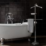 Чугунные ванны
