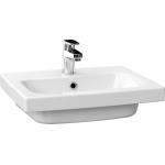[product_id], Раковина Cersanit Colour P-UM-COL50/1 50 см., , 1 810 руб., Cersanit Colour, Cersanit, Накладные