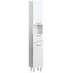 [product_id], Пенал Cersanit Erica 30 Y-SL-ERI-Ko-P 30 см., , 6 900 руб., Cersanit Erica, Cersanit, Пеналы