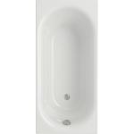 [product_id], Ванна акриловая Cersanit Octavia 150 P-WP-OCTAVIA*150 150х70, , 6 790 руб., Cersanit Octavia, Cersanit, Ванны