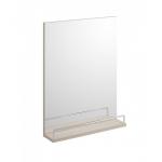 [product_id], Зеркало Cersanit Smart P-LU-SMA 50 см., , 3 630 руб., Cersanit Smart, Cersanit, Зеркала
