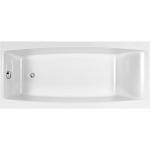 [product_id], Ванна акриловая Cersanit Virgo 160 P-WP-VIRGO*160 160х75, , 8 690 руб., Cersanit Virgo, Cersanit, Ванны