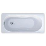 [product_id], Ванна акриловая Cersanit Mito Red 170 WP-MITO_RED*170-W 170х70, , 5 399 руб., Mito Red 170 WP-MITO_RED*170-W 170х70, Cersanit, Акриловые ванны
