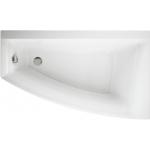 [product_id], Ванна акриловая Cersanit Virgo Max 150 P-WA-VIRGOM*150 150х90, , 9 930 руб., Cersanit Virgo, Cersanit, Ванны