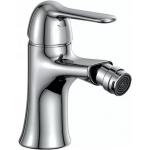 [product_id], Смеситель D&K Ambrosius Rhein DA1342201 для биде, DA1342201, 2 990 руб., Ambrosius Rhein, D&K, Для биде