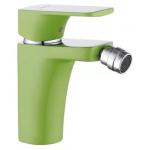 [product_id], Смеситель D&K Berlin Humboldt DA1432212 для биде, зеленый, DA1432212, 5 500 руб., Berlin Humboldt, D&K, Для биде