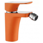 [product_id], Смеситель D&K Berlin Kunste DA1432213 для биде, оранжевый, DA1432213, 5 500 руб., Berlin Kunste, D&K, Для биде