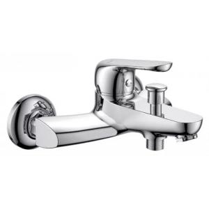 Смеситель D&K Wurzburg Bayern DA1113201 для ванны с душем