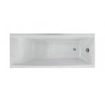 [product_id], Акриловая ванна Triton Джена 160x70 см, , 8 870 руб., Акриловая ванна Triton Джена 160x70 см, Triton, Ванны