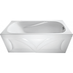 [product_id], Ванна 1Marka CLASSIC 150х70 A без гидромассажа, , 8 800 руб., CLASSIC 150х70 A, 1-MarKa, Ванны