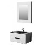 Комплект мебели Edelform Деко