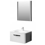 Комплект мебели Edelform Сохо 65