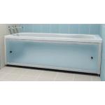 [product_id], Экран под ванну Englhome Premium 150 (одноцветные, плексиглас), 7434, 8 470 руб., Premium 150, Englhome, Экраны под ванну