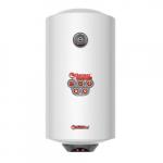 [product_id], Накопительный водонагреватель Thermex Praktik 30 V Slim, , 9 300 руб., Praktik 30 V Slim, Thermex, Водонагреватели