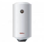 [product_id], Эл. накопительный водонагреватель Thermex ESS 30 V Thermo, , 7 190 руб., ESS 30 V Thermo, Thermex, Водонагреватели