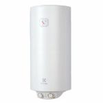[product_id], Водонагреватель накопительный Electrolux EWH 30 Heatronic DL Slim DryHeat с сухим тэном, ewh-30-heatronic-dl-slim-dryheat, 10 370 руб., HEATRONIC DL, Electrolux, Водонагреватели