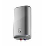 [product_id], Водонагреватель вертикальный Electrolux EWH 30 Royal Silver серебристый, ewh-30-royal-silver, 10 090 руб., ROYAL Silver, Electrolux, Водонагреватели