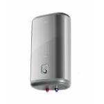 [product_id], Водонагреватель вертикальный Electrolux EWH 50 Royal Silver серебристый, ewh-50-royal-silver, 12 410 руб., ROYAL Silver, Electrolux, Водонагреватели