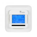 [product_id], Терморегулятор Energy OCD4, , 9 830 руб., Energy OCD4, Energy, терморегуляторы