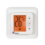 [product_id], Терморегулятор Energy TK02, , 5 090 руб., Energy TK02, Energy, терморегуляторы