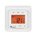 [product_id], Терморегулятор Energy программируемый TK03, , 7 830 руб., Energy TK03, Energy, терморегуляторы