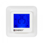 [product_id], Терморегулятор Energy TK07, , 6 470 руб., Energy TK07, Energy, терморегуляторы