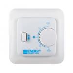 [product_id], Терморегулятор Energy TK04, , 3 530 руб., Energy TK04, Energy, терморегуляторы