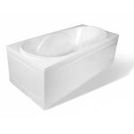 [product_id], Ванна из искусственного камня Эстет Астра 170х80 см., , 31 790 руб., Эстет Астра, Эстет, Ванны из искусственного камня