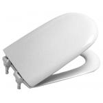 [product_id], Крышка-сиденье для унитаза Roca Giralda ZRU9000046 (дюропласт), , 1 670 руб., Roca, Roca, Крышки для унитазов