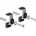 [product_id], Комплект крепежей к стене для стальных ванн Bath Master BM-03-01-K, , 990 руб., Bath Master, Bath Master, Ванны