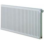 [product_id], Радиатор стальной панельный Kermi FKO 11 300 600, , 2 000 руб., FKO 11 300 600, Kermi, Радиаторы отопления