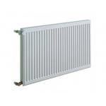[product_id], Радиатор стальной панельный Kermi FKO 11 500 400, , 1 990 руб., FKO 11 500 400, Kermi, Радиаторы отопления