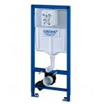 [product_id], Инсталляция для подвесного унитаза Grohe Rapid SL 38528 001, , 7 920 руб., Grohe Rapid SL 38528 001, Grohe, Для унитаза