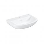 [product_id], Раковина Grohe Bau Ceramic 39440000 (553х386 мм), , 2 800 руб., 39440000, Grohe, Подвесные
