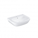 [product_id], Раковина Grohe Euro Ceramic 39323000 (650х515 мм), , 4 500 руб., 39323000, Grohe, Раковины