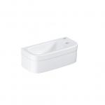 [product_id], Раковина Grohe Euro Ceramic 39327000 (369х179 мм), , 3 340 руб., 39327000, Grohe, Подвесные
