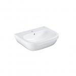 [product_id], Раковина Grohe Euro Ceramic 39335000 (600х480 мм), , 3 650 руб., 39335000, Grohe, Подвесные