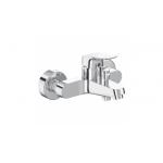 [product_id], Смеситель для ванны Ideal Standard Ceraflex B1721AA, , 4 700 руб., B1721AA, Ideal Standard, Для ванной