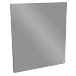 [product_id], Зеркало Ifö Domino RK1241270000 70 см. (белый), , 7 090 руб., Ifö Domino RK1241270000, Ifo, Зеркала