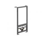 [product_id], Инсталляция для подвесного биде Ifo Technic RP150401000, , 8 820 руб., Ifo Technic RP150401000, Ifo, Для биде