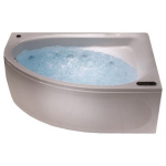 [product_id], Акриловая ванна Ifo Lerum 160х100, , 12 950 руб., Ifo Lerum 160х100, Ifo, Ванны